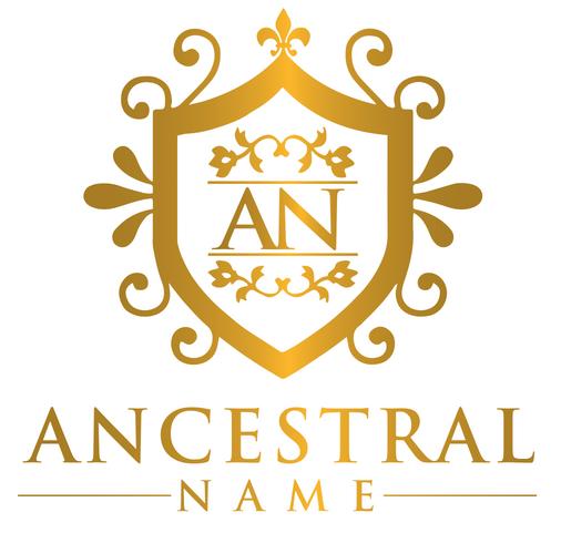 Ancestral Name